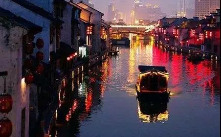 上海迪士尼、苏州、杭州、水乡乌镇双卧七日