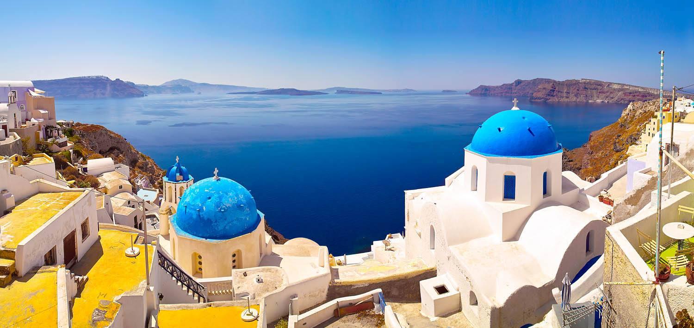 土耳其希腊17天