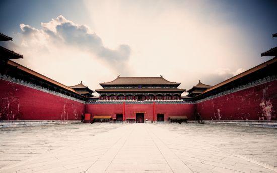 北京四星美食双卧5日游