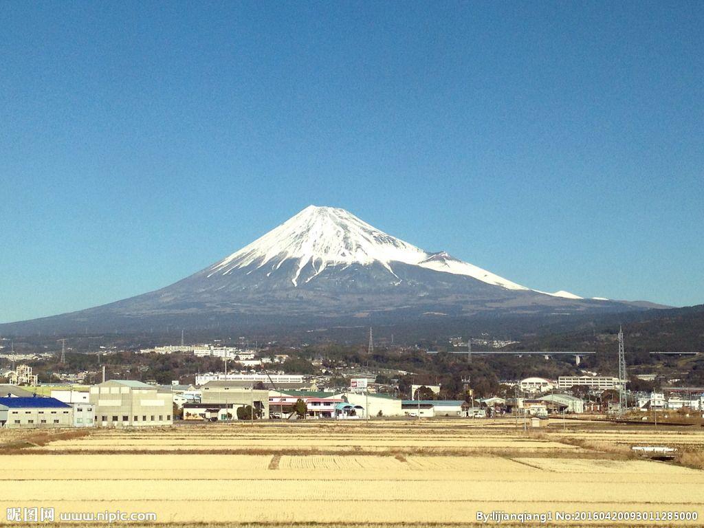日本古韵倾城-品味宇治
