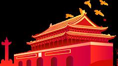极美中国4.png