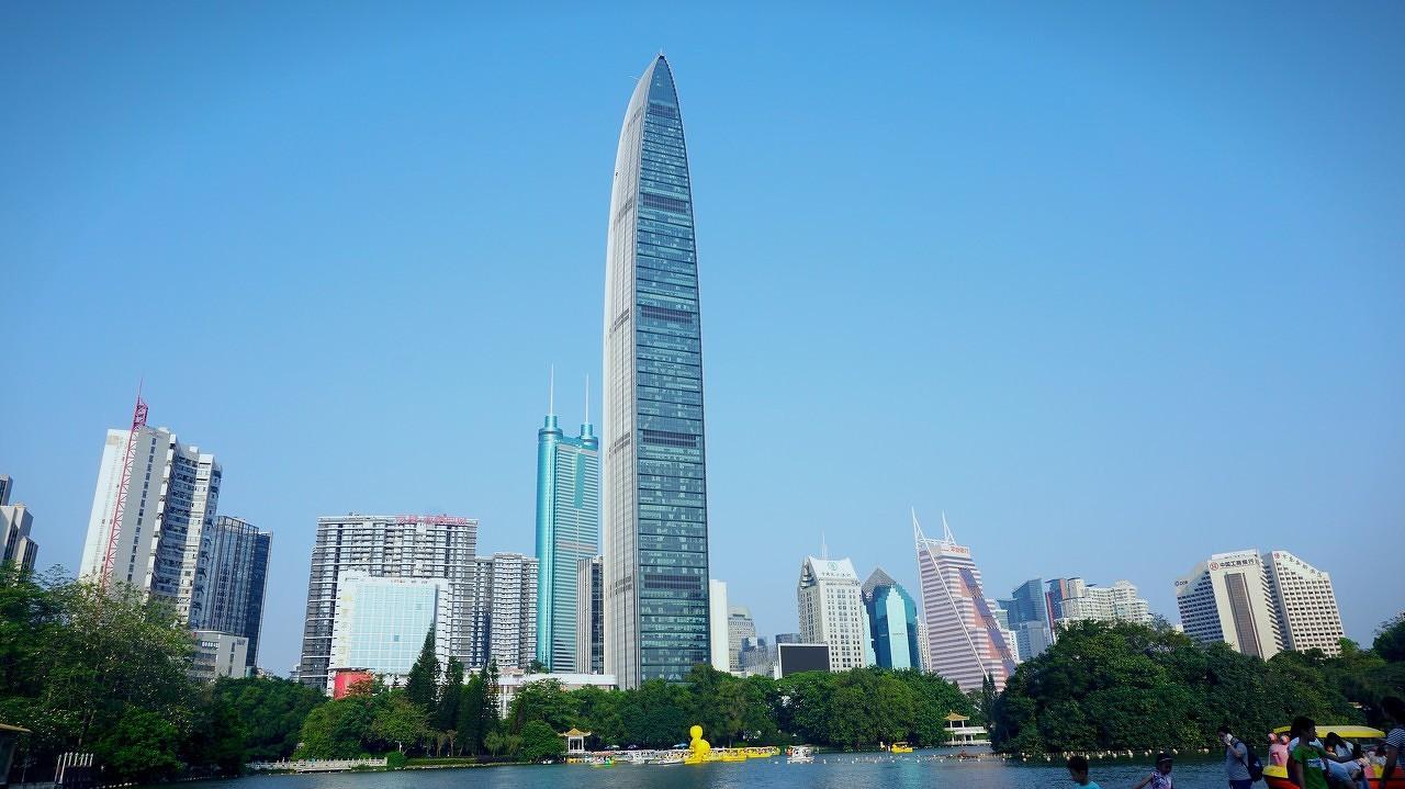 广州、深圳、中山、珠海、惠州巽寮湾双卧7日游