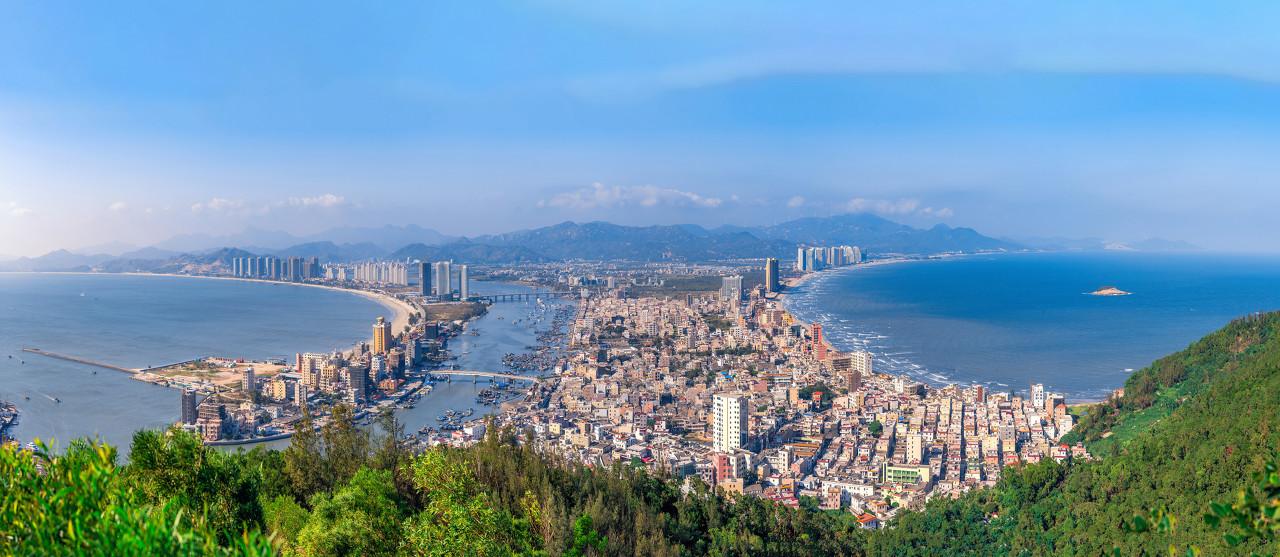 广州市区、长隆野生动物园、惠州双湾、五矿小镇双卧7日游