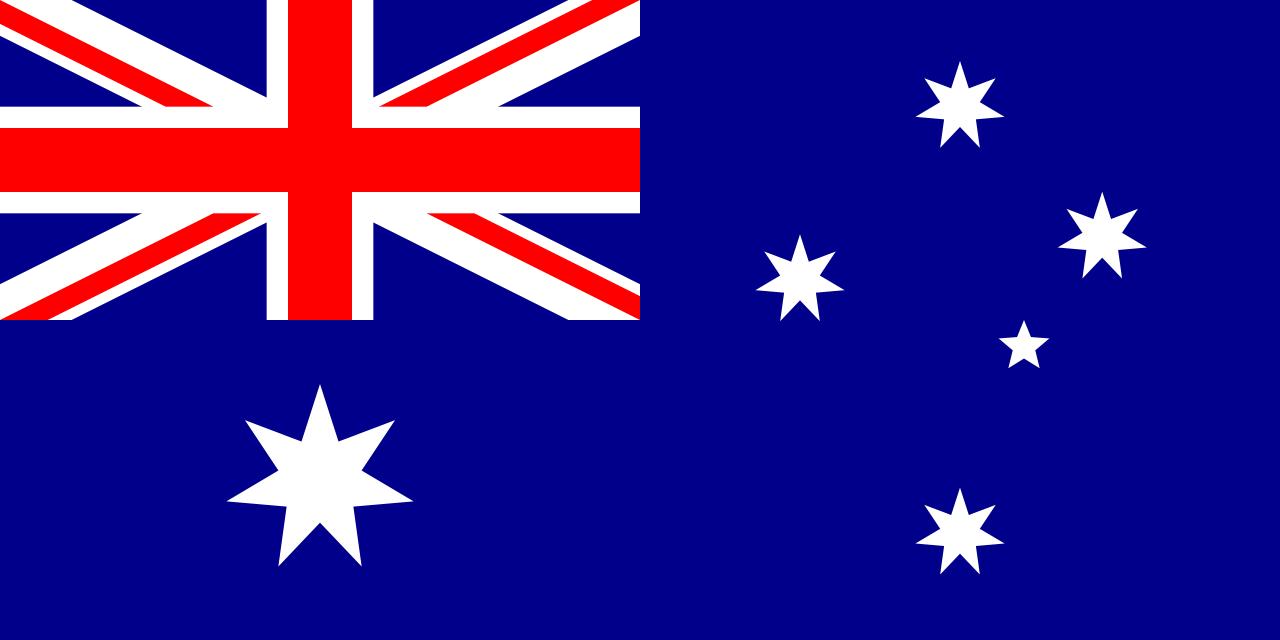 澳大利亚电子签